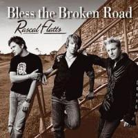 Canción 'Bless The Broken Road' interpretada por Rascal Flatts