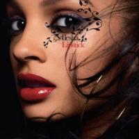 'Lipstick' de Alesha Dixon