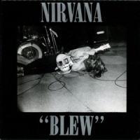Blew - Nirvana