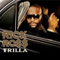 Canción 'Luxury Tax' interpretada por Rick Ross
