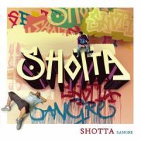 Me gusta (con Tote king) de Shotta