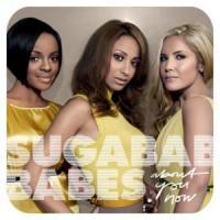 Canción 'About you now' interpretada por Sugababes