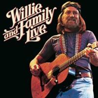 Canción 'Bloody Mary Morning' interpretada por Willie Nelson