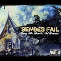 Canción 'Bloody Romance' interpretada por Senses Fail