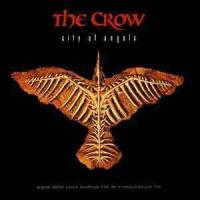 Canción 'City Of Angels' interpretada por Above The Law
