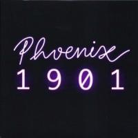 1901 de Phoenix