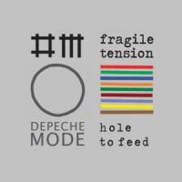 Hole To Feed - Depeche Mode