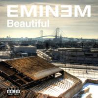 Beautiful - Eminem