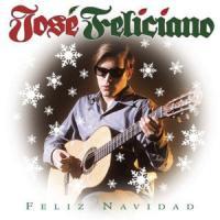 Canción 'Feliz Navidad' interpretada por Jose Feliciano