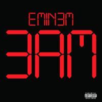 3 am de Eminem