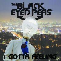 I got a feeling de The Black Eyed Peas