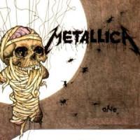 One de Metallica