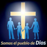 Somos el pueblo de Dios de Coros Cristianos