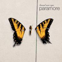 Where The Lines Overlap de Paramore