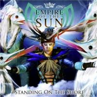 Standing on the shore de Empire Of The Sun