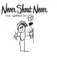 Happy de Never Shout Never