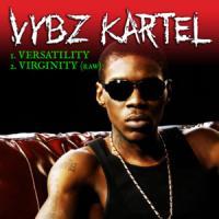 Virginity de Vybz Kartel