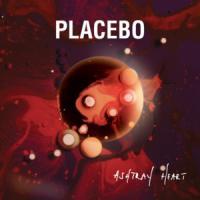 Canción 'Ashtray Heart' interpretada por Placebo