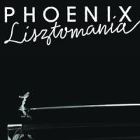 Lisztomania de Phoenix