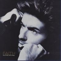 Canción 'Faith' interpretada por George Michael