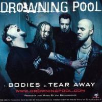 Canción 'Bodies' interpretada por Drowning Pool