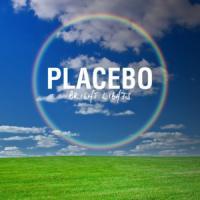 Canción 'Bright Lights' interpretada por Placebo