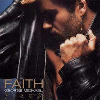 Canción 'One More Try' interpretada por George Michael