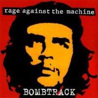 Canción 'Bombtrack' interpretada por Rage Against the Machine