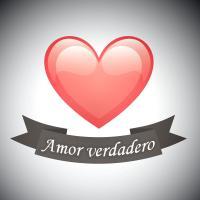 Canción 'Amor verdadero' interpretada por Canciones Románticas