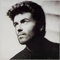 Canción 'Heal The Pain' interpretada por George Michael