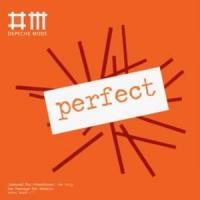 Perfect - Depeche Mode
