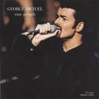 'Star People' de George Michael