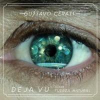 Deja vu de Gustavo Cerati