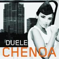 Canción 'Duele' interpretada por Chenoa