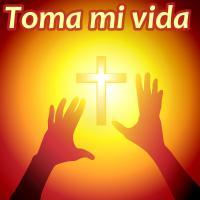 'Toma mi vida' de Música Católica