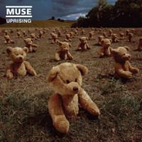 Uprising de Muse