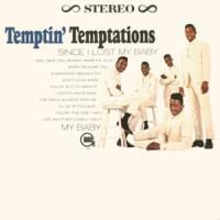 Canción 'Born To Love You' interpretada por The Temptations
