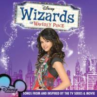 Canción 'Every Little Thing She Does Is Magic' interpretada por Mitchel Musso