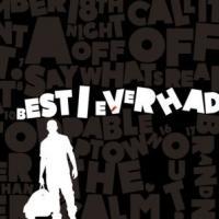 Canción 'Best I Ever Had' interpretada por Drake