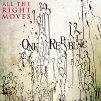 'All The Right Moves' de OneRepublic