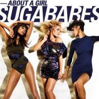 Canción 'About A Girl' interpretada por Sugababes