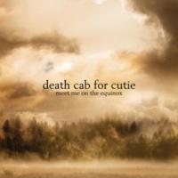 Meet me on the Equinox de Death Cab For Cutie