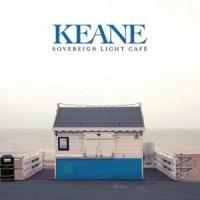 Sovereign Light Café - Keane