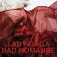 Bad Romance de Lady Gaga