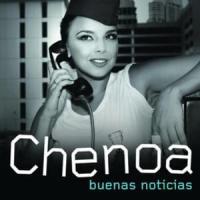 'Buenas Noticias' de Chenoa