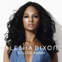 'To love again' de Alesha Dixon