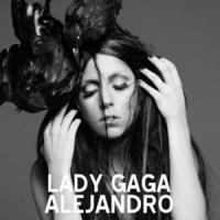 Alejandro de Lady Gaga