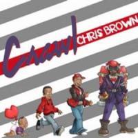 Crawl de Chris Brown