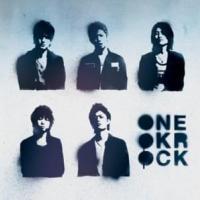 Et cetera de One Ok Rock