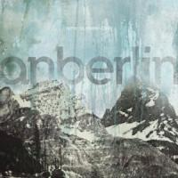 A Perfect Tourniquet - Anberlin